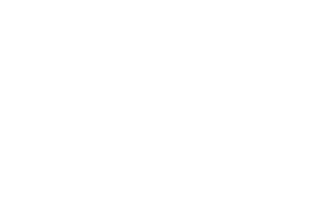 Taking you everywhere2