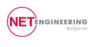 logo_NET_Bulgaria_lt