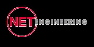 logo_NET_Eng_lt