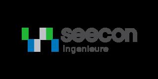 logo_seecon_1000x1000_2